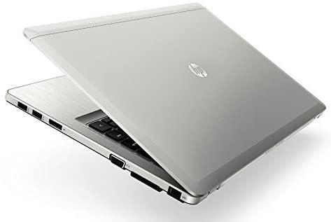 hp-elitebook-folio-9480m-i5-4310u-silver-design_1587382586.jpg