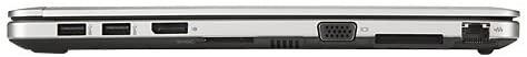 hp-elitebook-folio-9480m-i5-4310u-silver-port-left-side_1587382838.jpg