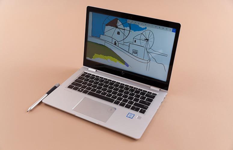 hp-elitebook-x360-1030-g8-notebook-pc_1629288890.jpg