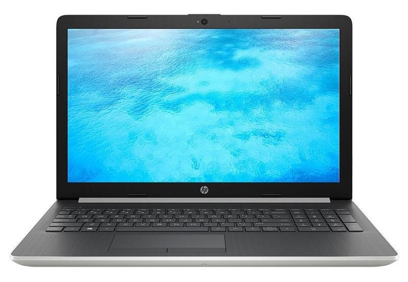 Laptop 15-DA1022TU 5NK80PA 15.6 inches