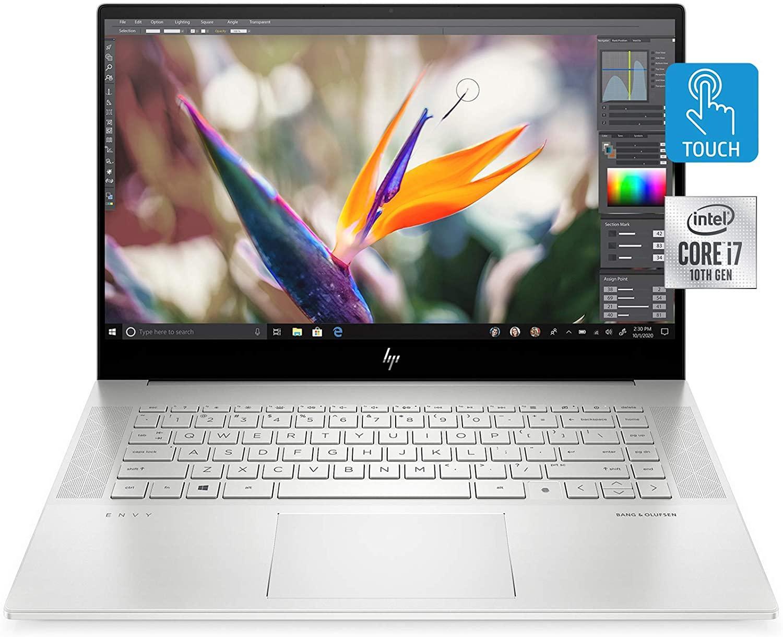 HP Envy 15 ep0145TX