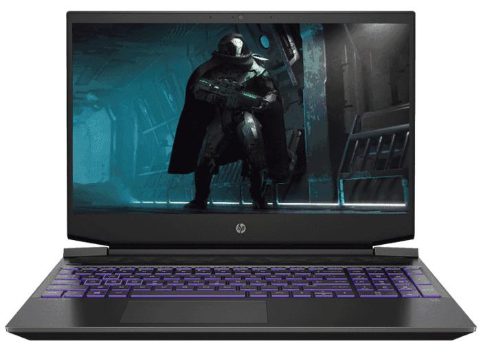 Mua laptop ở Trần Phát để được hàng chính hãng