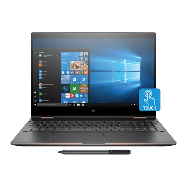 Laptop HP Spectre x360 15T