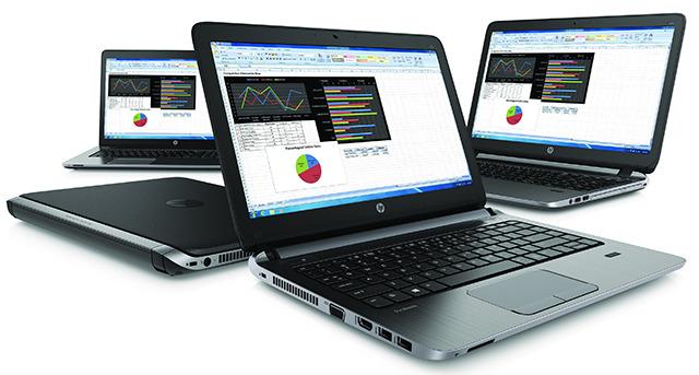 hp-probook-440-g2-core-i5_1629719414.jpg