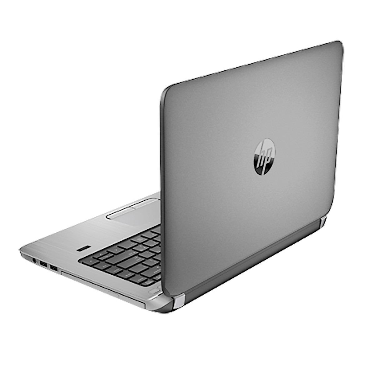 hp-probook-440-g2_1629719415.jpg