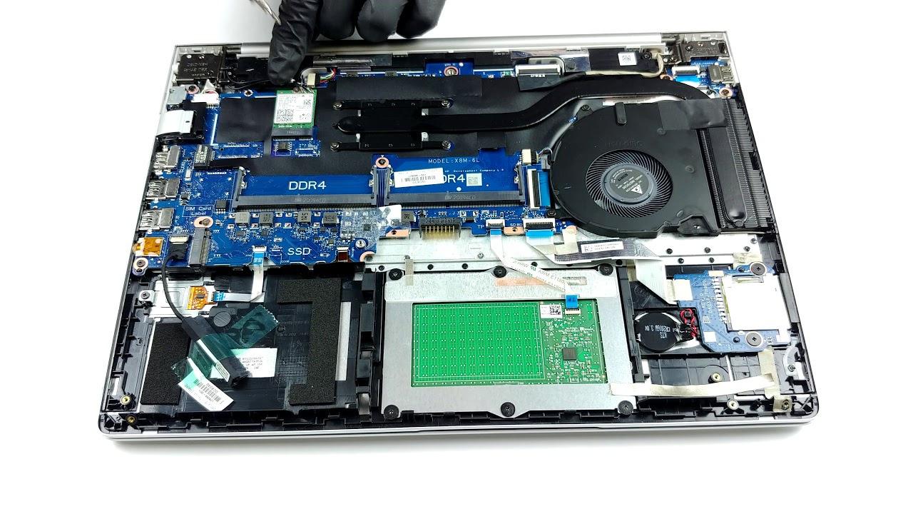 hp-probook-440-g8_1629715735.jpg