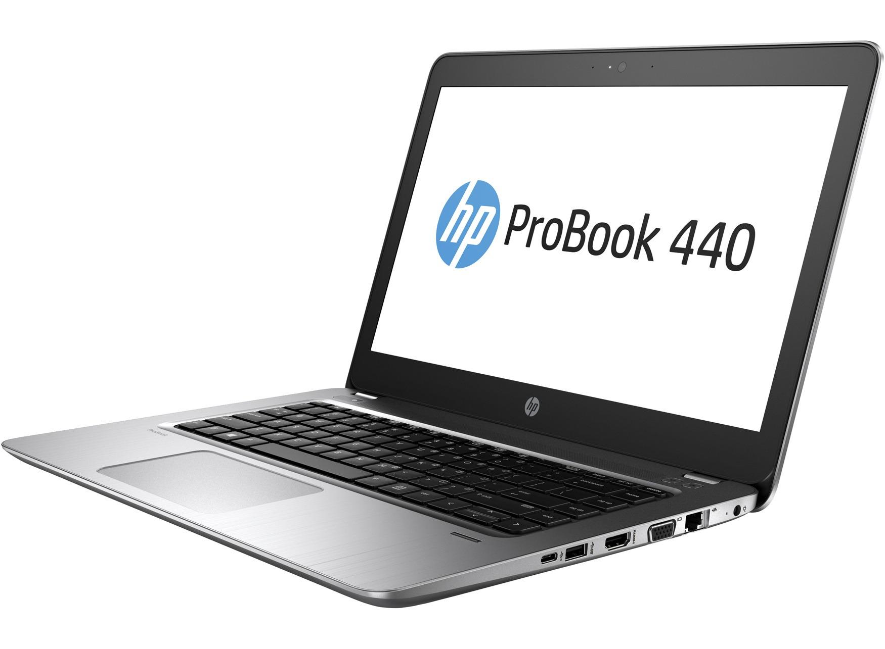 hp-probook-440_1629715735.jpg