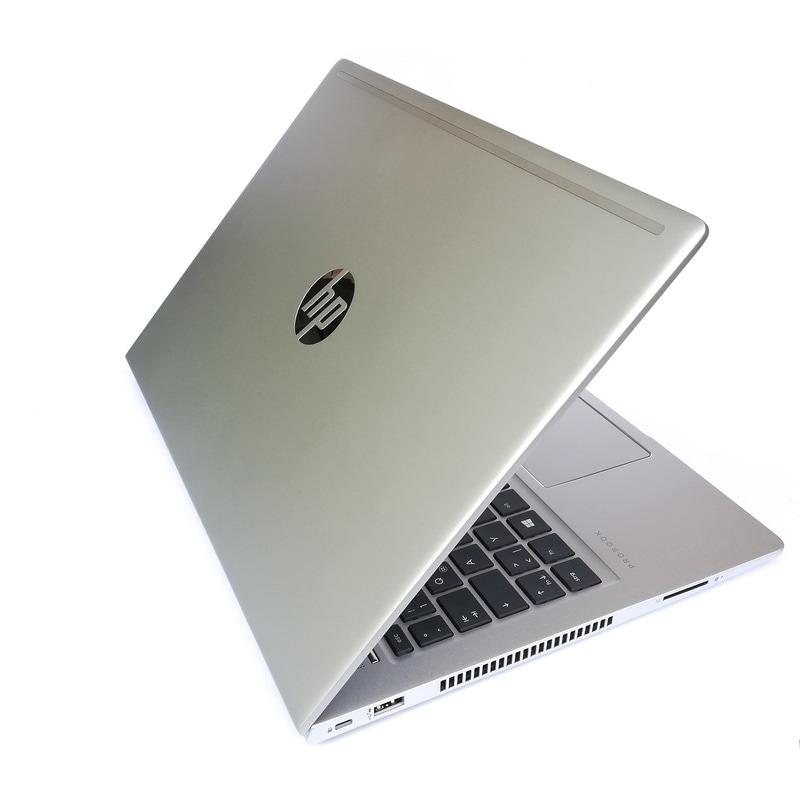 hp-probook-445-g7-ryzen-5-4500u_1629813951.jpg
