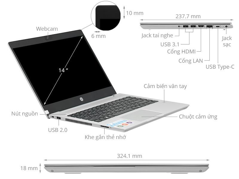 hp-probook-445-g7-ryzen-7_1629813951.jpg