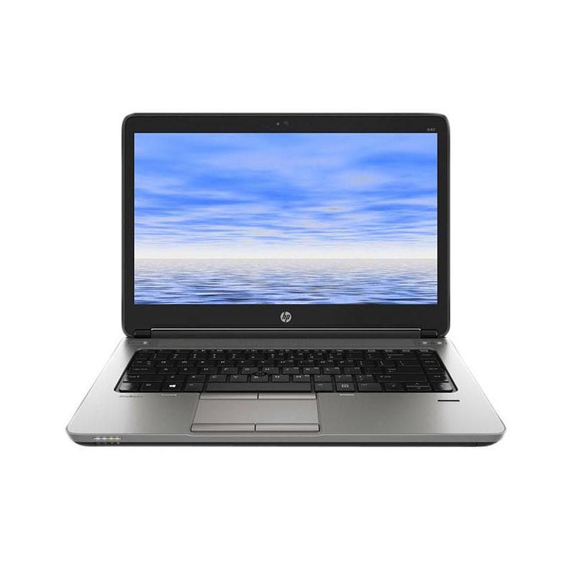 Liên hệ Laptop Trần Phát để mua laptop HP ProBook i7 chính hãng