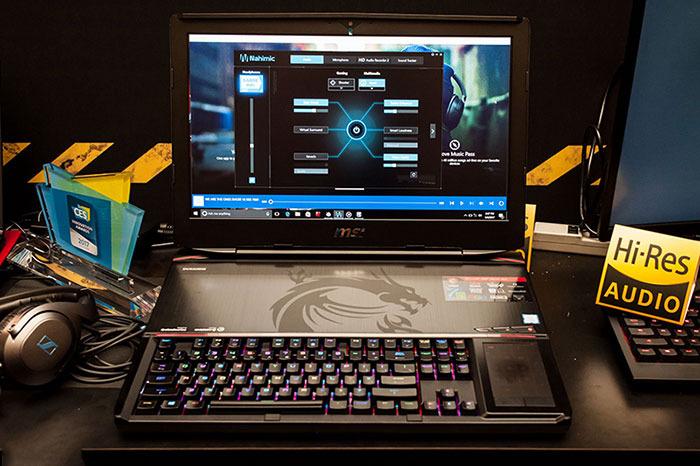 HP Workstation Laptop: Dòng sản phẩm chuyên dành cho thiết kế đồ họa chuyên nghiệp