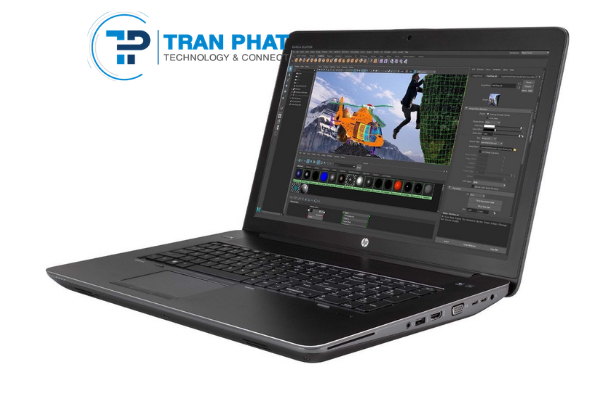 hp-zbook-17g4-gia-re_1622461730.png