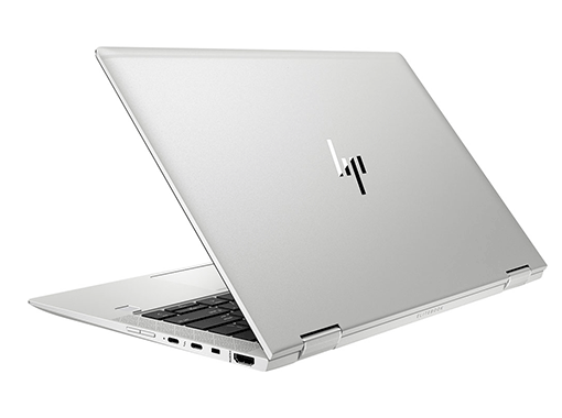 HP EliteBook 1030 G2