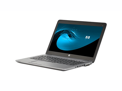 hp840g1(2)_1583409744.png