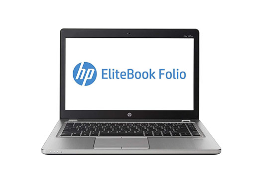 hp_elitebook_9480_1594800663.jpg