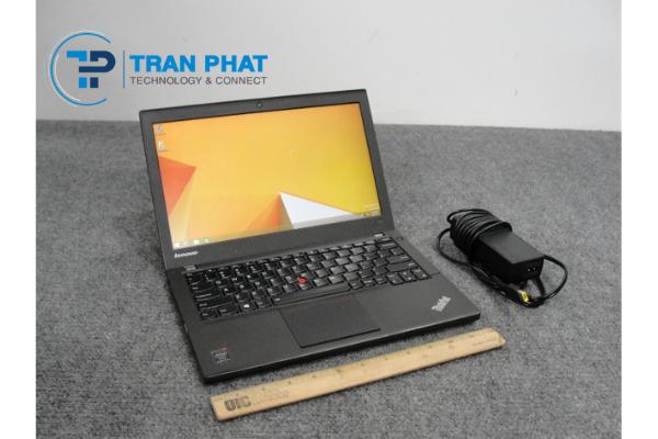 laptop-12-inch-kich-thuoc