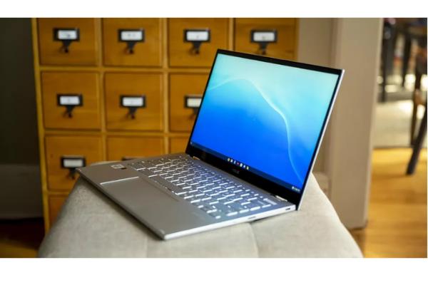 laptop-12-inch