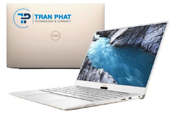 laptop-13-inch