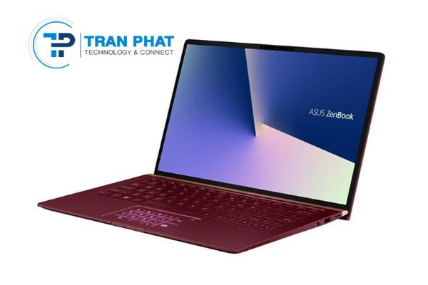 laptop-13inch