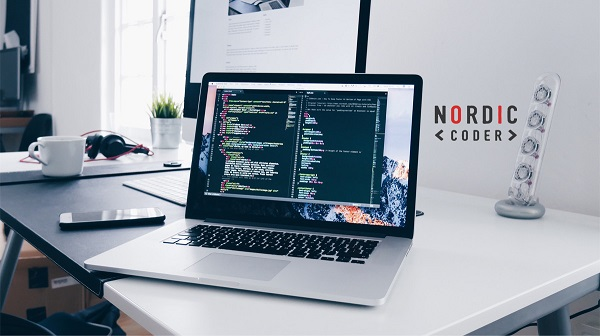 laptop cho dân lập trình