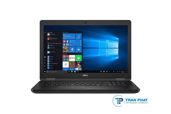 laptop-dell-3530-gia-re_1625555225.jpg