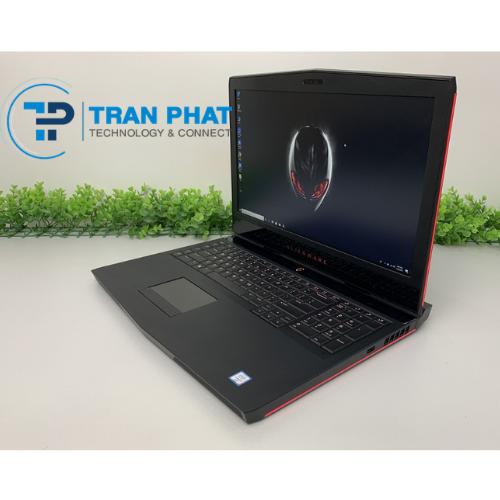 Dell Alienware 17R4