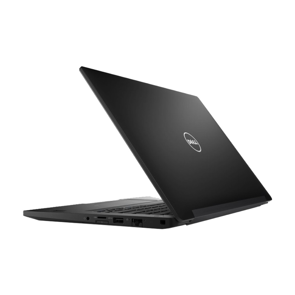 Dòng 7280 của laptop dell latitude