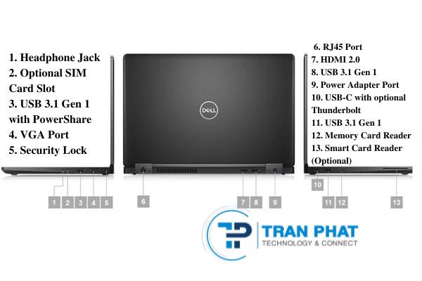 laptop-dell-precision-3530-laptop-tran-phat_1625555224.jpg