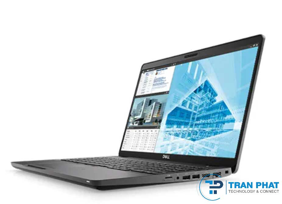 laptop dell inspiron 3540 giá rẻ