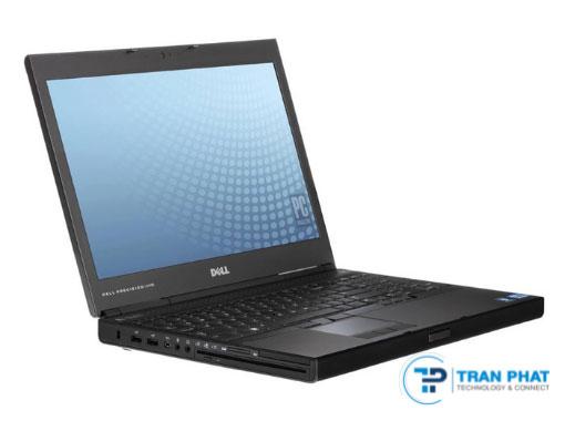 laptop-dell-precision-m4700_1623419767.jpg
