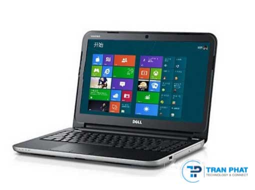 laptop-dell-vostro-2420-cu-gia-re-tphcm_1623922868.jpg