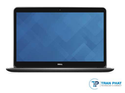 laptop-dell-vostro-2420-gia-re-tphcm_1623922868.jpg