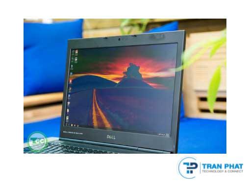 laptop-dell-vostro-2420_1623922868.jpg