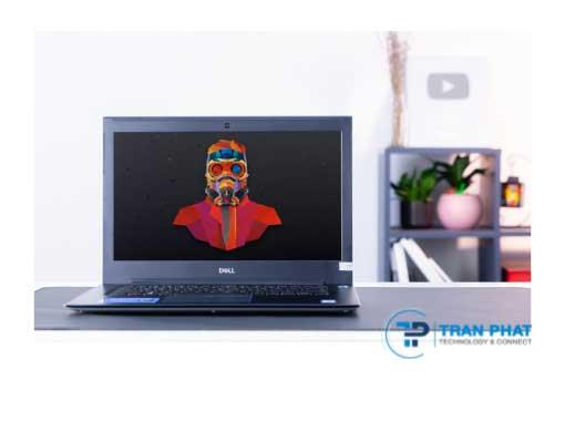 laptop-dell-vostro-5471-9_1623962550.jpg