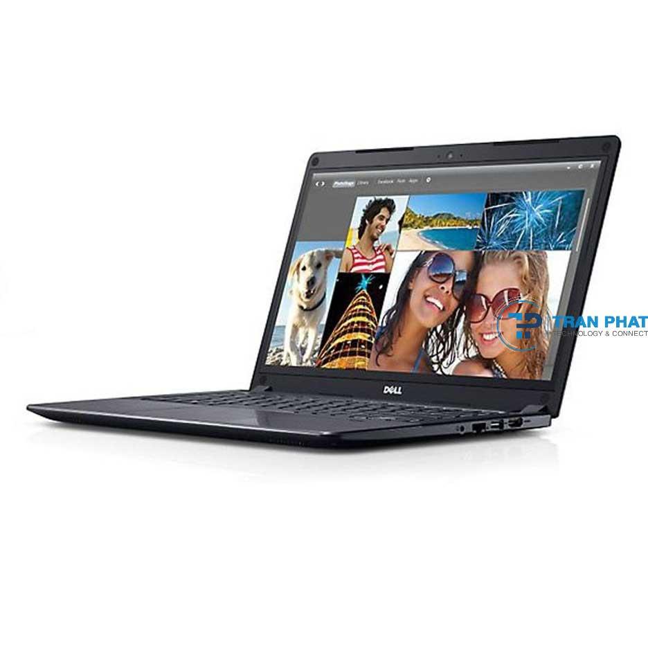 laptop-dell-vostro-5480-gia-re_1624307975.jpg