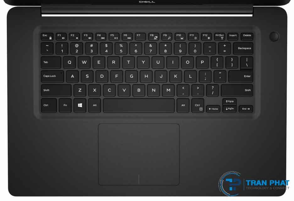 laptop-dell-vostro-5581-gia-re_1625632155.jpg