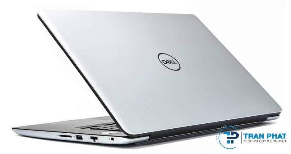 laptop dell vostro 5581