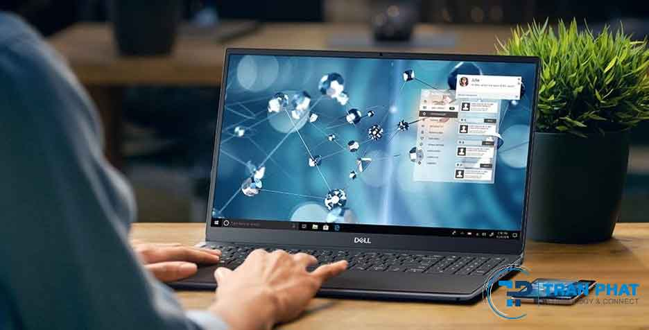laptop-dell-vostro-5590-hcm_1626256211.jpg