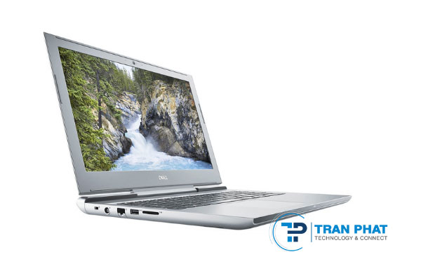 laptop-dell-vostro-7570-1_1625663571.jpg