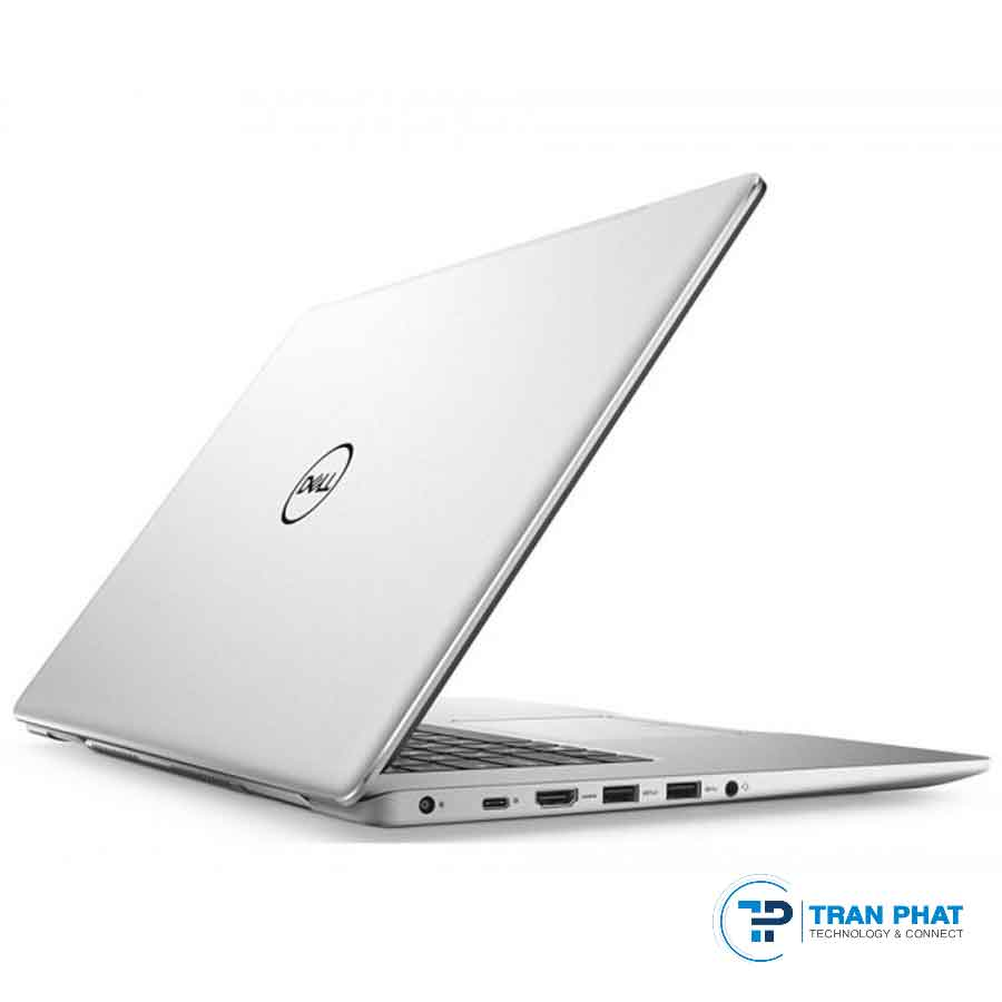 Dell Vostro 7570-laptop gaming
