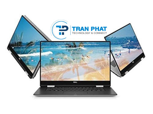 laptop-dell-xps-15-9575_1626909937.jpg
