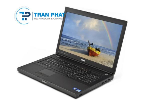 laptop-do-hoa-duoi-15-trieu-chuyen-nghiep