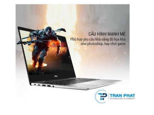 laptop-hcm-dell-inspiron-7370_1623402699.jpg