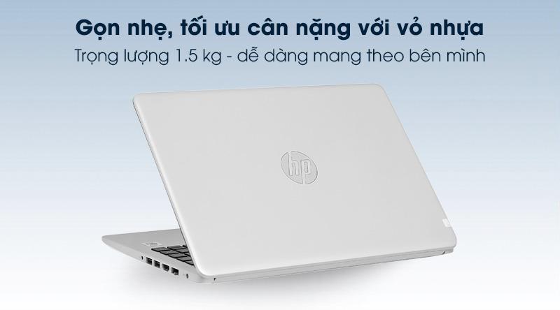 laptop-hp-348-g7_1628853070.jpg