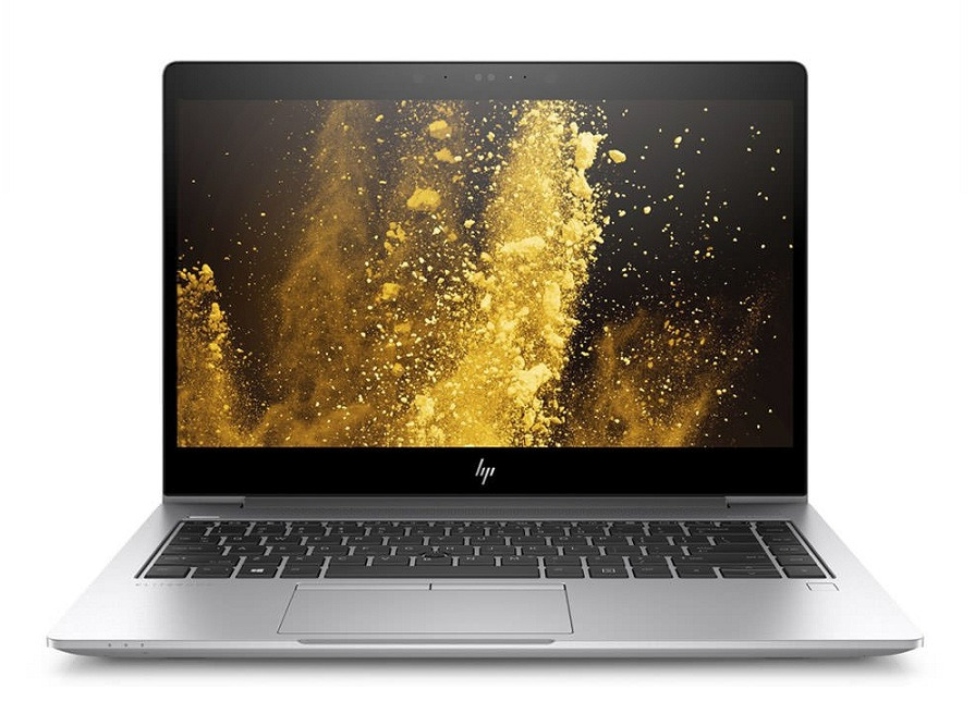Laptop HP EliteBook 840 G5