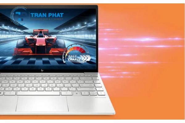 laptop-hp-envy-13-2021-laptop-tran-phat_1622466636..png
