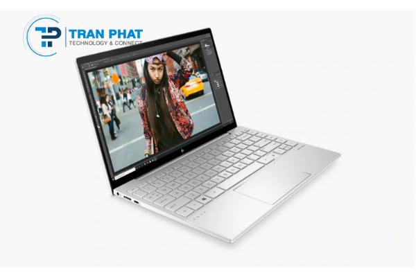 laptop-hp-envy-13-2021_1622466634.png