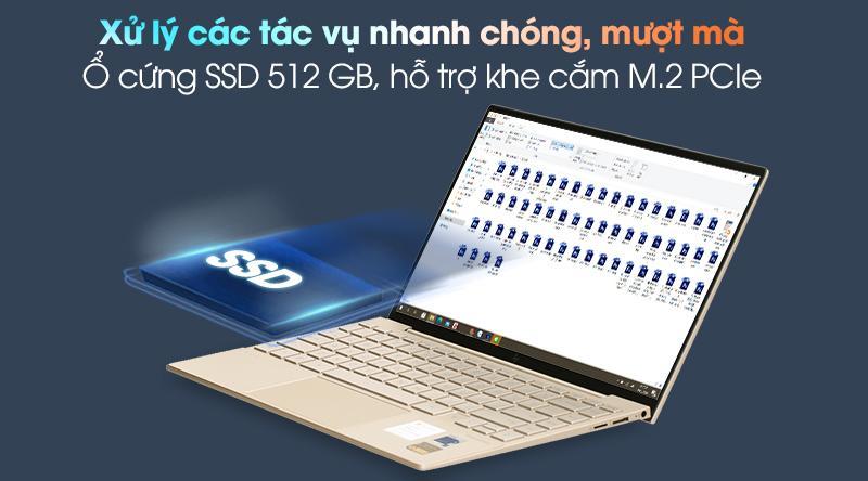 laptop-hp-envy-13_1629382660.jpg