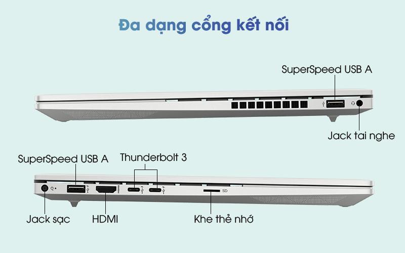 laptop-hp-envy-15_1629374351.jpg