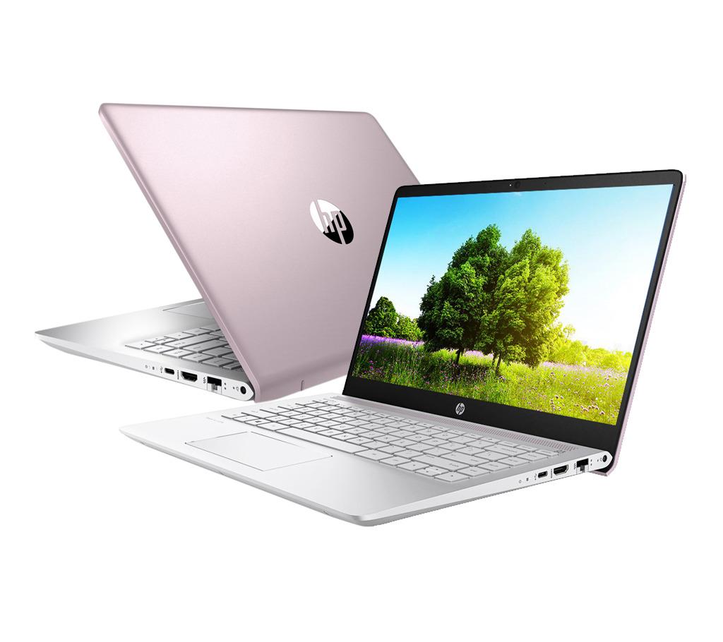 Khi mở màn hình sẽ tạo ra một khớp kê laptop giúp tản nhiệt và đánh máy tốt hơn